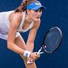0255CAL_tennis_women_20