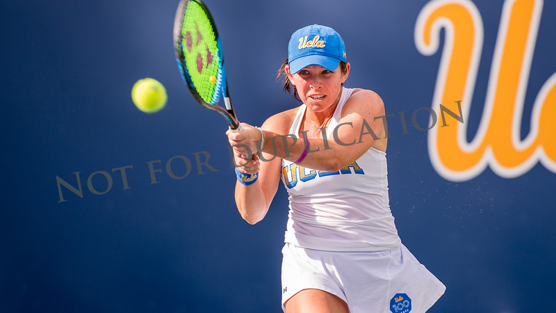0209CAL_tennis_women_20