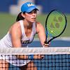 0056CAL_tennis_women_20