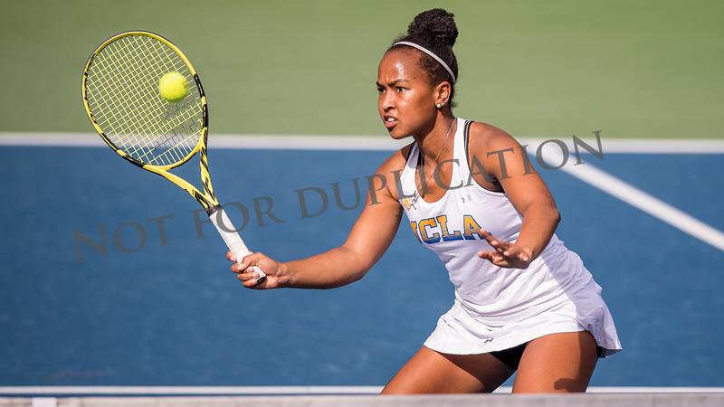 0103CAL_tennis_women_20