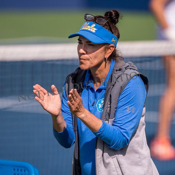 0013CAL_tennis_women_20