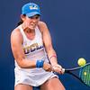 0221CAL_tennis_women_20