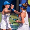 0048CAL_tennis_women_20