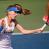 0035CAL_tennis_women_20
