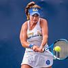 0193CAL_tennis_women_20