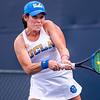0251CAL_tennis_women_20