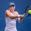 0283CAL_tennis_women_20