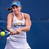 0291CAL_tennis_women_20