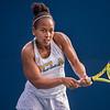 0152CAL_tennis_women_20