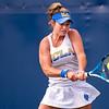 0196CAL_tennis_women_20