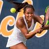 0166CAL_tennis_women_20