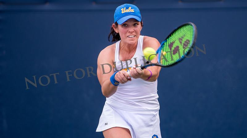 0245CAL_tennis_women_20