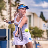 0288CAL_tennis_women_20