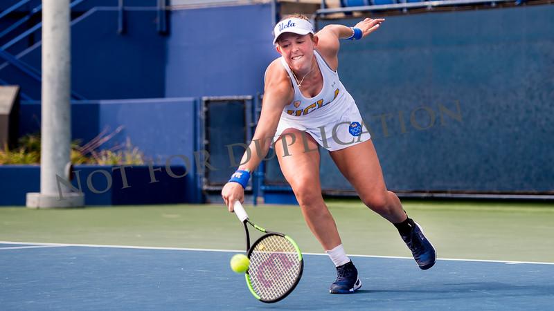 0106CAL_tennis_women_20