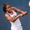 0180CAL_tennis_women_20
