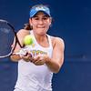 0259CAL_tennis_women_20