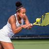 0092CAL_tennis_women_20