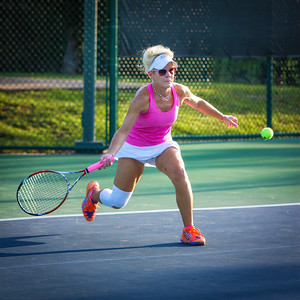 USTA Sectionals 082214