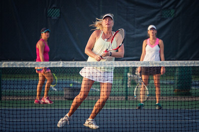 USTA Sectionals 082414