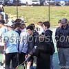 V B TENNIS_01012000_008