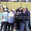 V B TENNIS_01012000_007