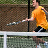 GDS_V_B_TENNIS_VS_CALVARY_040414_018