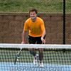 GDS_V_B_TENNIS_VS_CALVARY_040414_009