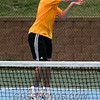 GDS_V_B_TENNIS_VS_CALVARY_040414_011
