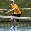 GDS_V_B_TENNIS_VS_CALVARY_040414_001