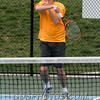 GDS_V_B_TENNIS_VS_CALVARY_040414_017