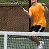 GDS_V_B_TENNIS_VS_CALVARY_040414_019