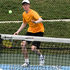 GDS_V_B_TENNIS_VS_CALVARY_040414_003