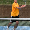 GDS_V_B_TENNIS_VS_CALVARY_040414_010