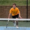 GDS_V_B_TENNIS_VS_CALVARY_040414_008