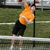 GDS_V_B_TENNIS_VS_CALVARY_040414_014