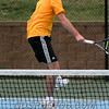 GDS_V_B_TENNIS_VS_CALVARY_040414_012