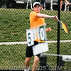GDS_V_B_TENNIS_VS_CALVARY_040414_006
