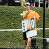 GDS_V_B_TENNIS_VS_CALVARY_040414_005