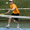 GDS_V_B_TENNIS_VS_CALVARY_040414_002