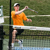 GDS_V_B_TENNIS_VS_CALVARY_040414_004