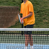 GDS_V_B_TENNIS_VS_CALVARY_040414_007