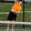 GDS_V_B_TENNIS_VS_CALVARY_040414_013
