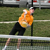GDS_V_B_TENNIS_VS_CALVARY_040414_015
