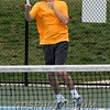 GDS_V_B_TENNIS_VS_CALVARY_040414_016