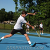 V_B_ vs Forsyth_107_1 - Copy