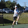 V_B_ vs Forsyth_119_1 - Copy