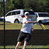 V_B_ vs Forsyth_114_1 - Copy