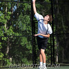 V_B_ vs Forsyth_074_1 - Copy