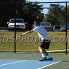 V_B_ vs Forsyth_064_1 - Copy