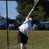V_B_ vs Forsyth_103_1 - Copy